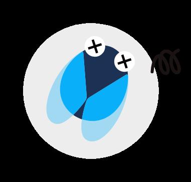 セミログロゴ
